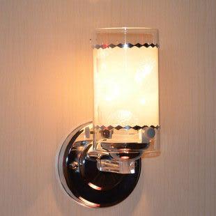 單頭 臥室壁燈