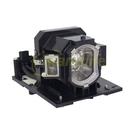 HITACHI-OEM副廠投影機燈泡DT01931/適用機型WU5500