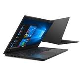 【綠蔭-免運】Lenovo 聯想 E15 20RDS09M00 15吋FHD筆記型電腦-無包包滑鼠