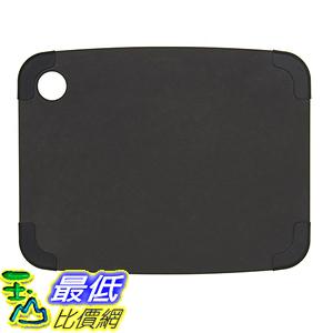 [美國直購] Epicurean 202-12090203 黑色防滑砧板 11.5吋x9吋 Non-Slip Series Cutting Board 美國製