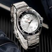 SEIKO Sports 精工五號運動機械腕錶 SRPB87K1_M 世界第一日本精工