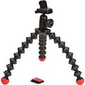 JOBY GorillaPod 金剛爪 運動攝影腳架 章魚腳 Gopro用 JB01300 JB4 公司貨