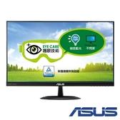 ASUS VX24AH 24型 IPS WQHD 薄邊框電腦螢幕