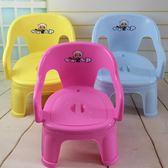兒童坐便器加大兩用坐便椅塑料椅子男女寶寶馬桶便盆寶寶坐便凳
