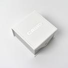 CASIO原廠禮盒 收藏/送禮最佳選擇【NCA01】