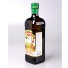 義大利薩瓦多莉嚴選特級初榨橄欖油1L(保存期限2020.02.01)
