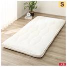 ◆日式床墊 睡墊 折疊床墊 輕量可洗VT...