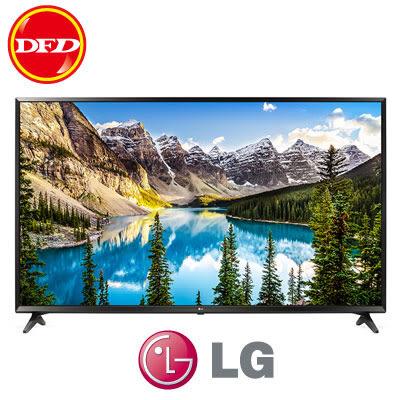 (新品預購) 樂金 LG 55UJ630T 55吋 UHD 4K 液晶電視 公司貨 分期零利率