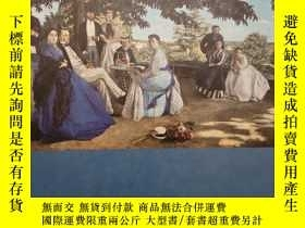 二手書博民逛書店The罕見Western HERITAGE since 1648