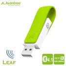 【94號鋪】Avantree Leaf低延遲USB藍牙音樂發射器DG50