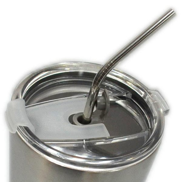【DK430】冰霸杯900ML保溫瓶304不鏽鋼保溫杯 保冰杯 酷冰杯★EZGO商城★