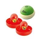 特價 瑪莉歐龜殼桌上冰球_EP76106