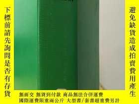 二手書博民逛書店1942年 my罕見father in chinaY183807