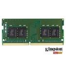 全新 金士頓 Kingston KVR26S19S8/8G 筆記型電腦 記憶體