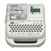 EPSON LW500 攜帶型標籤機【迪特軍】
