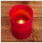 LED蠟燭 70100 RE NITORI宜得利家居