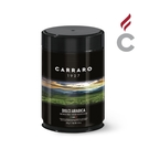 Carraro Dolci 阿拉比卡 密封罐裝 研磨咖啡粉 250g
