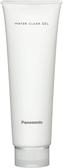 Panasonic【日本代購】松下 美容儀凝膠 超聲波美容儀凝膠 EH-4r01