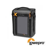 Lowepro 羅普 GearUp Creator Box XL II 百納快取相機保護袋(XL)-正成公司貨