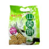 台灣e食館 山葵餅(芥末) 190g (12入)/箱