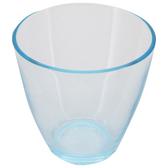 水杯 260ml 藍 P83410 NITORI宜得利家居