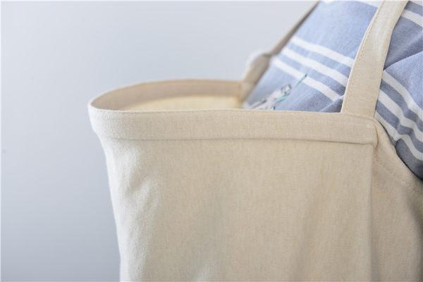 哺乳巾-遮羞哺乳巾哺乳裙彩棉紗布授乳外出秋冬哺乳衣遮擋防走光加厚 尾牙交換禮物