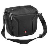 ◎相機專家◎ Manfrotto 曼富圖 Shoulder bag 大師級攝影背包 MB MP-SB-30BB 相機包 公司貨