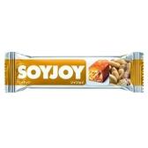 Soyjoy-大豆營養棒(花生口味)【康是美】