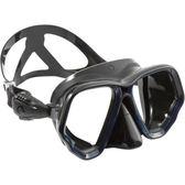 潛水鏡成人浮潛面鏡潛水面罩深潛裝備兒童自由防霧消費滿一千現折一百