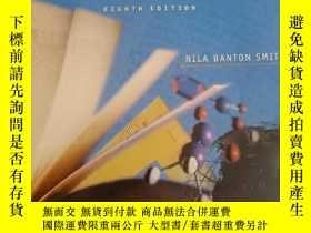 二手書博民逛書店Be罕見a better reader Level DY1460
