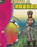 二手書R2YB2001年12月初版一刷《Java 2網路遊戲設計 1CD》普悠瑪