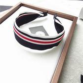 髮圈(任兩件)-時尚歐美國旗設計女髮箍5款73gi14[時尚巴黎]