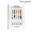 Maison Margiela REPLICA 記憶香水禮盒2ml*10 (慵懶週日早晨/爵士/檸檬樹下/花市)【SP嚴選家】