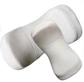 汽車記憶棉頭枕護頸枕靠枕車載座椅汽車用品創意車座側靠睡覺神器