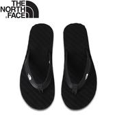 【The North Face 美國 女 夾腳拖鞋《黑》】47AB/海灘拖鞋/人字拖/戶外拖鞋