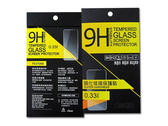 9H鋼化玻璃貼 ASUS ZenFone Live L2 ZA550KL /ZenFone 4 Pro ZS551KL 螢幕保護貼 PIC