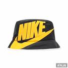 NIKE 漁夫帽 U NSW BUCKET FUTURA VNTG 遮陽 防曬-DH2077010