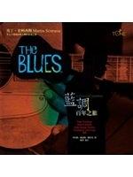 二手書博民逛書店 《THE BLUES藍調百年之旅》 R2Y ISBN:9867600444│PeterGuralnick等