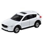 TOMICA 小車 24 MAZDA 馬自達 CX-5 初回特別仕樣 TOYeGO 玩具e哥