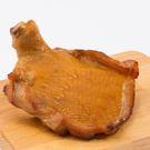 日式照燒雞腿排,市價110