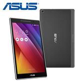 ASUS 華碩 ZenPad 8 Z380KNL 迷霧黑
