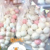 【大來食品】純手工湯圓 3盒組(600g/盒)-含運價