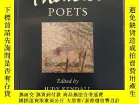 二手書博民逛書店Edward罕見Thomas s PoetsY117832 Edward Thomas (author),