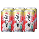 愛之味薏仁寶340g*6罐/組【合迷雅好物超級商城】-01