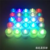 電子蠟燭燈浪漫生日求婚創意表白道具    SQ9023『樂愛居家館』TW