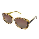 KOMONO 太陽眼鏡 Cecile 希西爾系列-虎斑紋