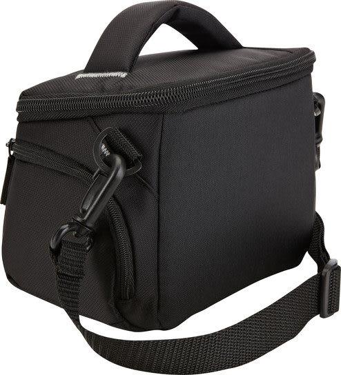 CASE LOGIC 凱思 TBC-405 TBC405 中型相機包 相機包 攝影包