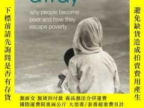二手書博民逛書店One罕見Illness Away: Why People Be