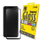 【hoda官方賣場】【ASUS ZenFone 5 ZE620KL】2.5D高透光滿版9H鋼化玻璃保護貼