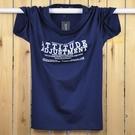 夏季男士純棉短袖t恤加肥加中大尺碼寬鬆圓領半袖體恤潮胖子運動汗衫